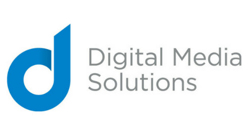 Digital Media Solutions Elevates Rob Camhe to Senior Vice President of Strategic Partnerships
