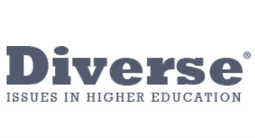 DMS In Diverse Issues In Higher Education: DMS Data Shows Interest In Online Education Keeps Growing
