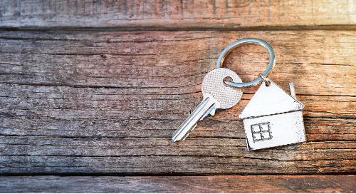 Mortgage Weekly Roundup – June 29