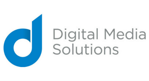 Digital Media Solutions to Sponsor 2018 CommerceNext Conference
