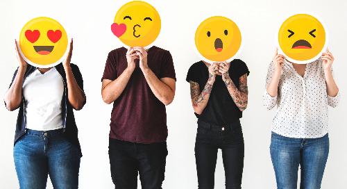 World Emoji Day: Is Emoji The New Universal Language For Marketing?