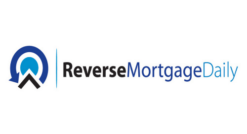 Reverse Mortgage Inquiries Fall During Q1 2018
