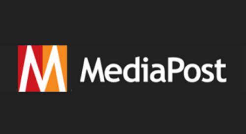 Digital Media Solutions Acquires W4