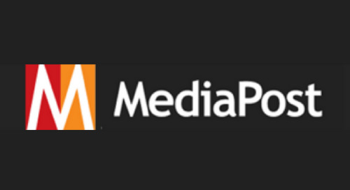 As Seen In MediaPost: Digital Media Solutions Acquires W4