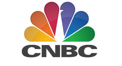 Digital Media Solutions Acquires Digital Performance Advertising Network W4 - CNBC