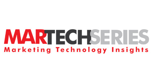 Digital Media Solutions Acquires Digital Performance Advertising Network W4 - MarTech Series