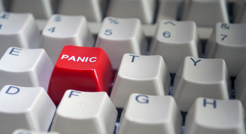 Stop the Panic! Facebook Is Still Growing