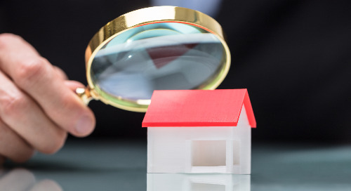 Mortgage Weekly Roundup – July 27