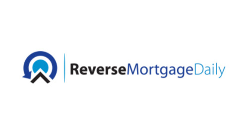 Originators See Reverse Mortgage Potential in Renters 'Test-Driving' Retirement