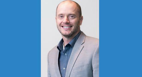 Digital Media Solutions Names Paul Webb Senior Vice President Of Finance