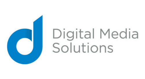DMS Releases Quarterly Report on Higher Education Demand Generation
