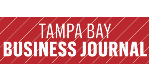 How Facebook and Google are driving growth at the highest-ranking Tampa Bay company on the Inc. 5000