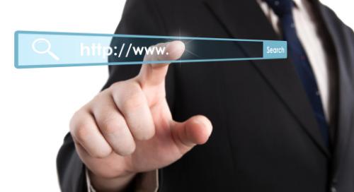 Longer-Format Google Search Ads: Will It Matter?