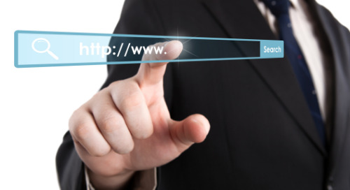 Do Longer-Format Google Search Ads Work?