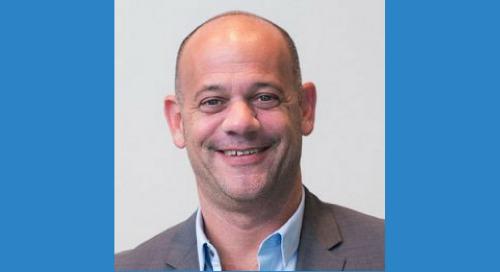 Digital Media Solutions Names Jonathan Katz Chief Media and Product Officer