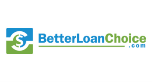 Digital Media Solutions Expands Personal Finance Marketing Capabilities with BetterLoanChoice.com