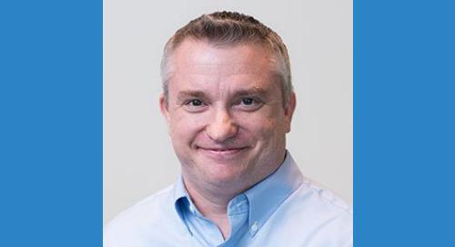 DMS CIO Matt Goodman Named Tampa Bay Business Journal 2018 CIO Of The Year