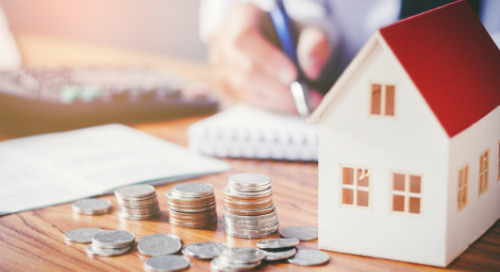 Mortgage Applicant Quality Improved in Q2 2018
