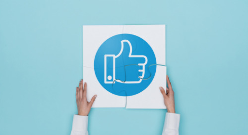 Using Facebook To Engage & Convert Audiences During The Holidays
