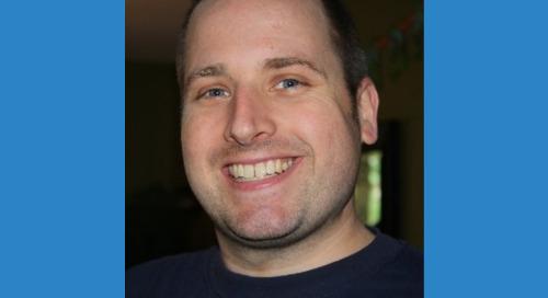 Chris Jasinski