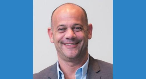 Jonathan Katz
