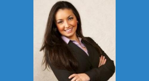 Melissa Piccinich