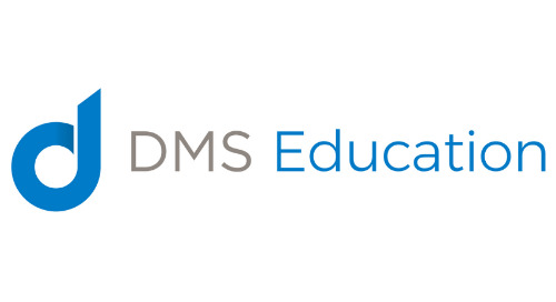 Digital Media Solutions Launches DMS Education, The Unification Of A Portfolio Of Industry-Leading, Legacy Higher Education Marketing Brands