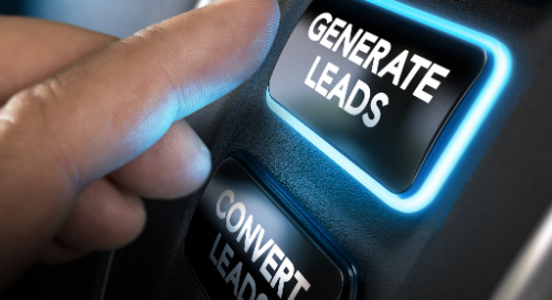 Ask a Stupid Question Day: 5 Questions About Lead Generation