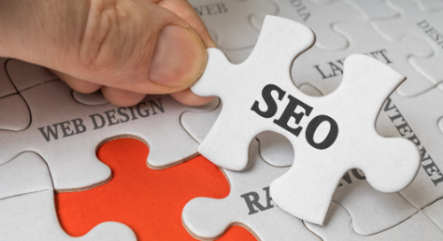 Ask a Stupid Question Day: 5 Questions About Search Engine Optimization (SEO)