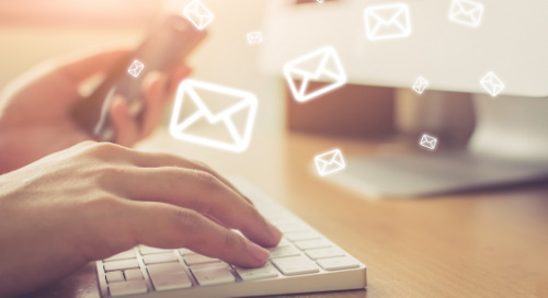 Ask a Stupid Question Day: 5 Questions About Email Marketing