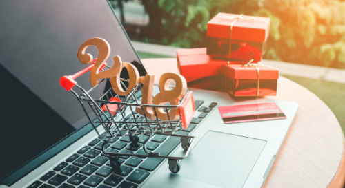 2018 Holiday Season Expectations: Could Tariffs Halt Spending or Will Consumers Ready Their Wallets?