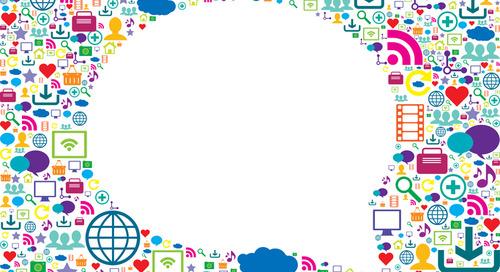 Digital Media Solutions Enhances Content Marketing Capabilities