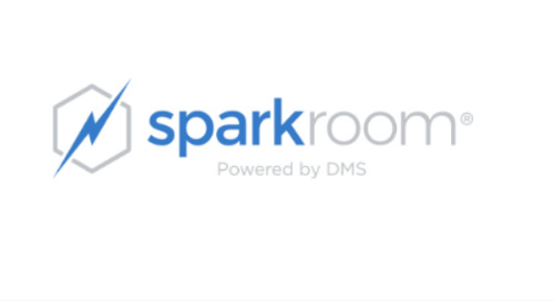Digital Media Solutions Releases Automation Enhancements to Sparkroom, Giving Marketers More Control Over Lead Flow