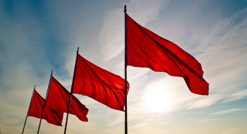 15 Red Flags That Show Your Paid Search Campaign Has Room for Improvement