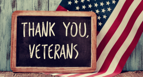 Brands ❤️ Veterans: 5 Veteran-Inspired Marketing Campaigns That Pull at Your Heart