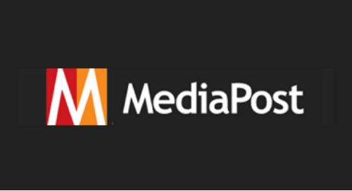 MediaPost Reports: DMS Acquires Fosina