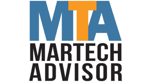 As Seen In Martech Advisor: DMS Acquires Fosina Marketing Group