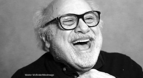 Danny DeVito Day: Marketing Lessons from 5 of His Top Films