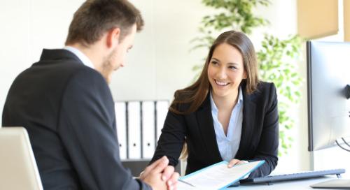 UltraFICO Score: How New Factors Benefit Borrowers