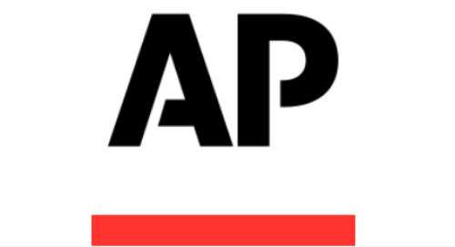 DMS Referenced In AP Report After Raising Pay Of Hourly Employees