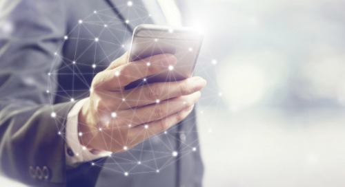 Top 10 Takeaways From The Rise Of Mobile Spending