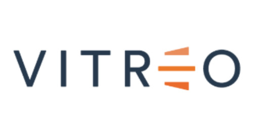 Vitreo Group News
