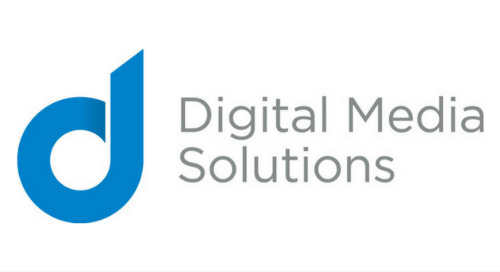 Digital Media Solutions Announces Sponsorship of 2018 MediaPost Email Insider Summit