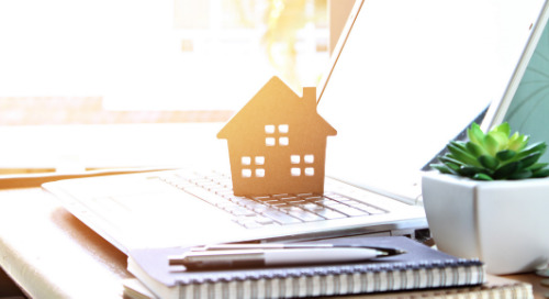 Move Over Cash-Out Refinance: 3 Mortgage Marketing Tips to Promote HELOCs