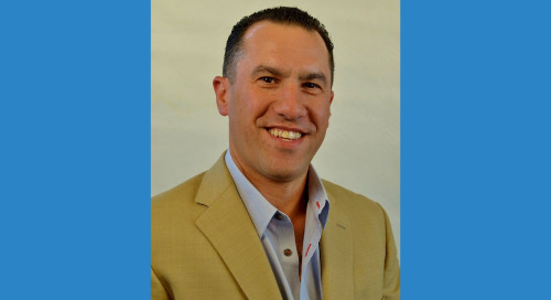 DoublePositive CEO Joey Liner Joins Digital Media Solutions Executive Team As Chief Revenue Officer