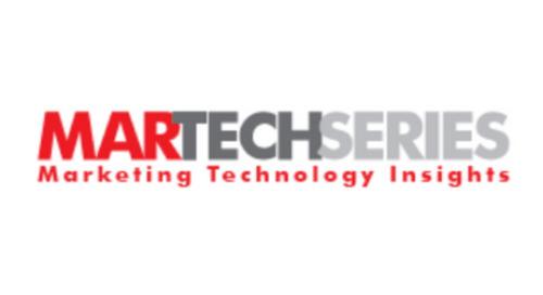 MarTech Series: DoublePositive CEO Joey Liner Joins DMS Executive Team As CRO