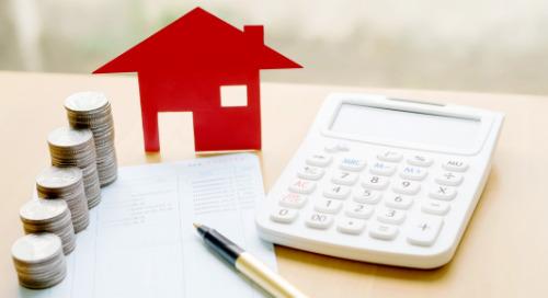 Sweat Equity Mortgage: 5 Ways to Market to Borrowers Seeking Home Renovation Loans