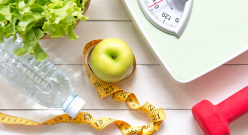 Weight Loss Marketing Strategies: Evolving with Trends