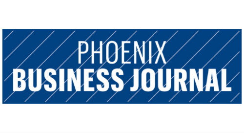 Scottsdale Marketing Firm Founder Leaves to Join C-suite at Florida Firm