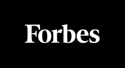 DMS CEO Joe Marinucci In Forbes On Using Data To Improve Email Campaign Performance